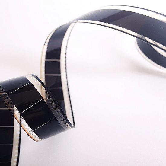 Astorfilms Sm Homebanner 550x550, WAM Partners