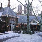 Tavern 10, WAM Partners