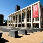 Lincolncenter, WAM Partners