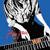 Johnny J Blair - Fire
