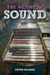 weight_of_sound_cover_50wide