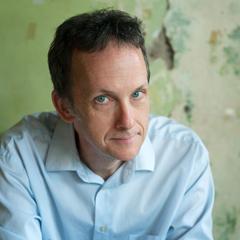 Peter McDade