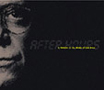 After Hours - A Tribute to the Music of Lou Reed