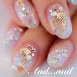 And...Nail