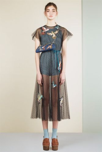 RED_VALENTINO_2017_Resort_Collection