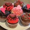 もうすぐバレンタイン! ♡スイートな気分にさせてくれるバレンタインチョコレートを自分にプレゼント♡