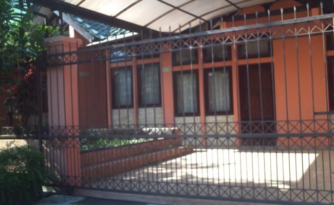 Rumah Dijual Di Bandung Harga 50 Juta Terbitkan Artikelmu