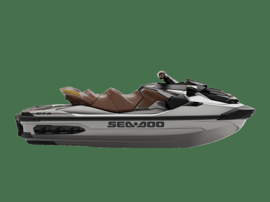 SeaDoo GTX 300 Limited Edition 2019 Wanaka Marine