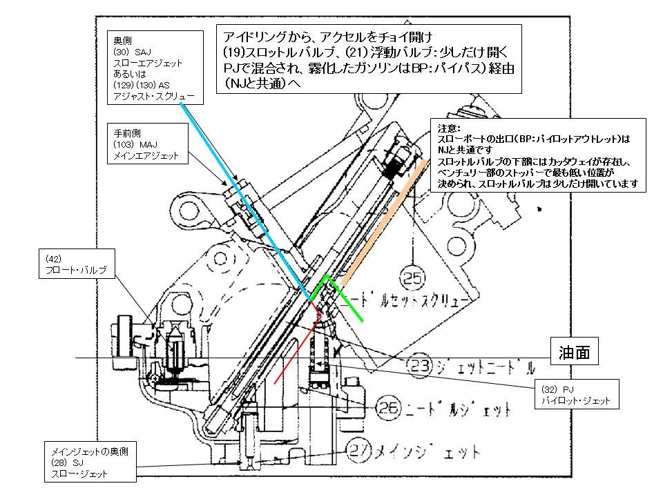 Index [wanawana.sakura.ne.jp]