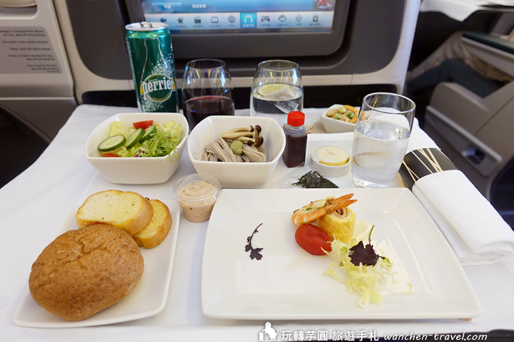 cathay-pacific-airways-business
