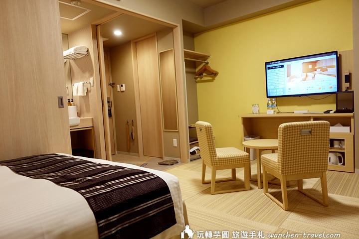 hiyori-hotel-maihama