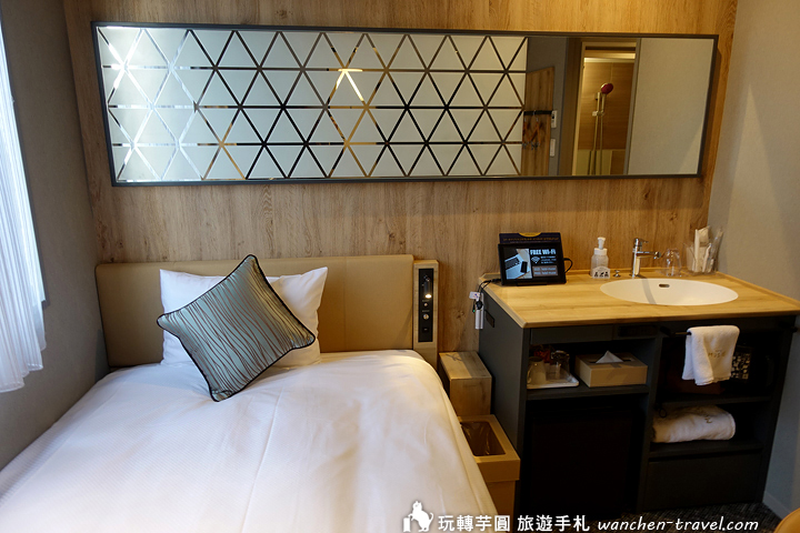 hotel-musse-ginza-meitetsu