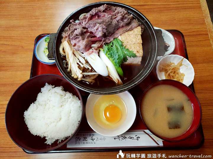 nakamuraya-tsukiji