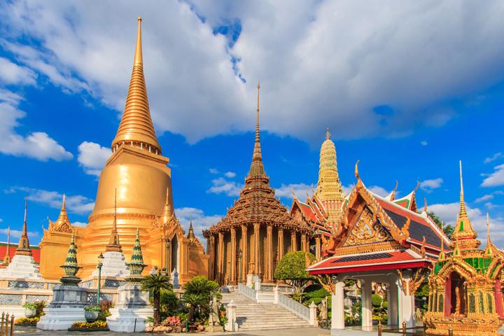 thailand-wifi-traffic