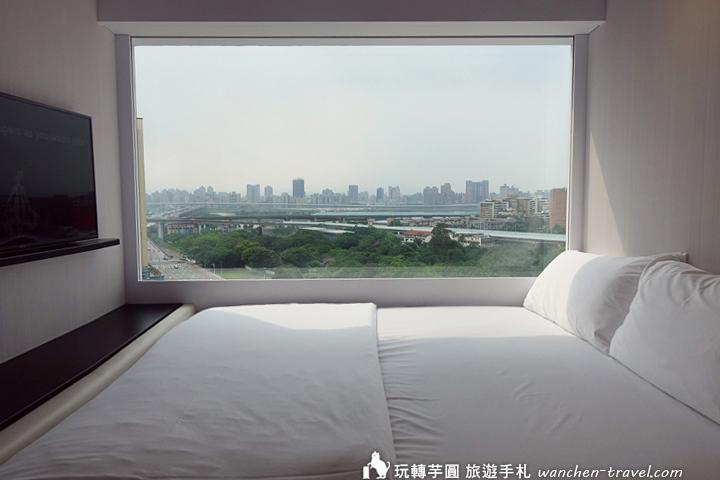citizenm-taipei-hotel