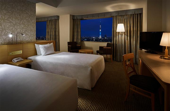 tobu-hotel-levant-tokyo-01