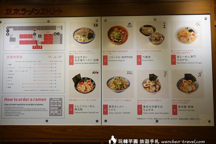 tokyo-street-ramen-map-02
