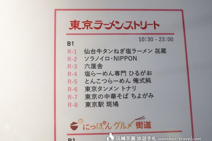 tokyo-street-ramen-map-05