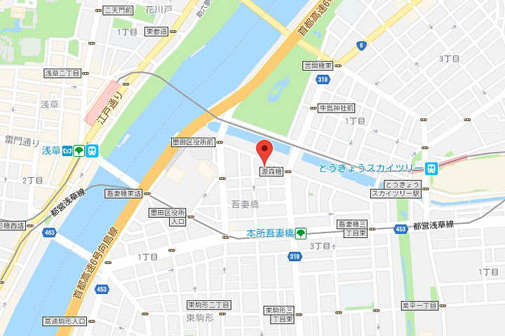 01-hotel-amanek-asakusa-azumabashi-sky-map