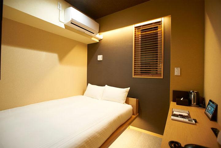 01-hotel-amanek-asakusa-azumabashi-sky