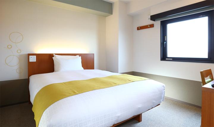 01-hotel-wing-international-select-ueno-okachimachi