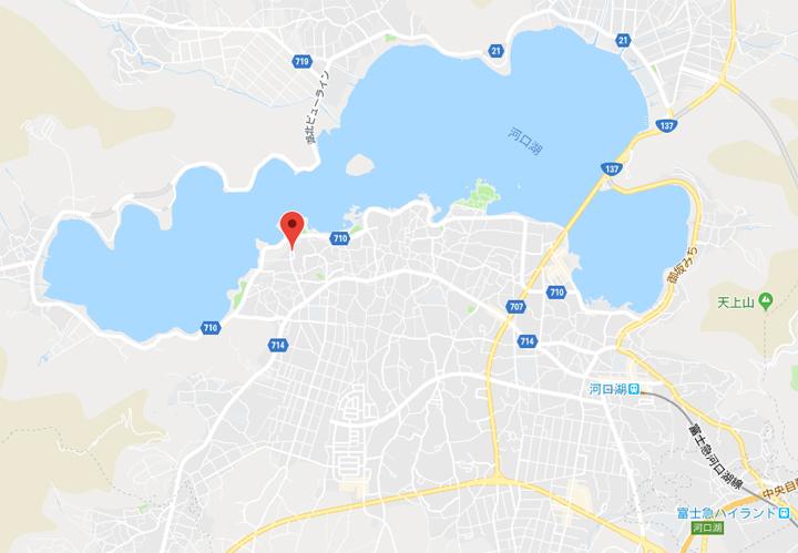 02-fuji-view-hotel-map