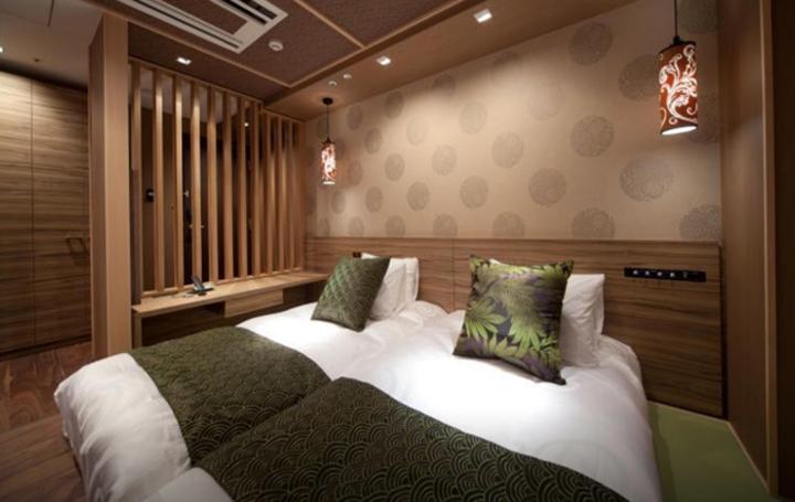 03-hotel-coco-grand-ueno-shinobazu