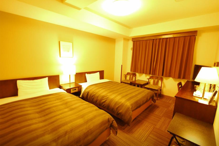 03-hotel-route-inn-kawaguchiko