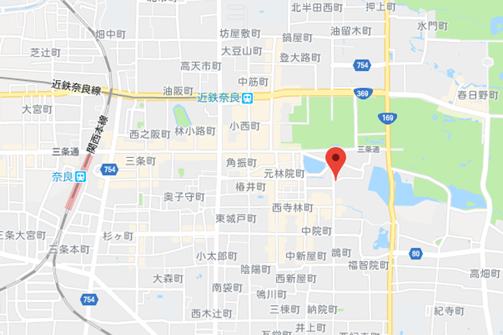 04-asukasou-hotel-map