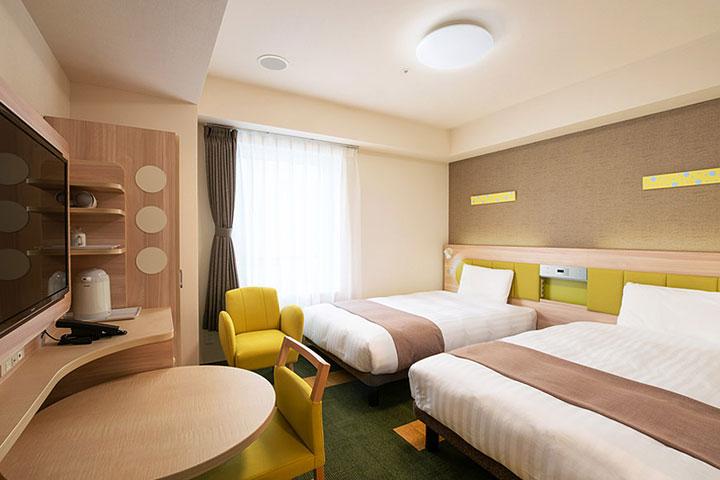 04-comfort-hotel-kobe