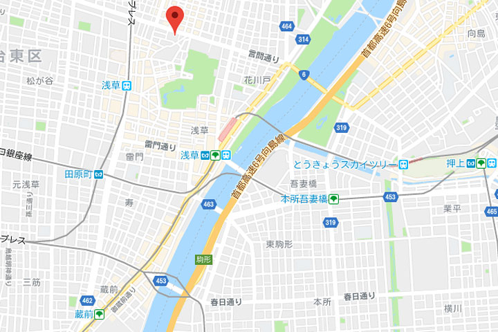 04-hotel-wbf-tokyo-asakusa-map