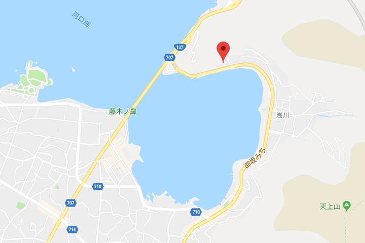 04-kozantei-ubuya-ryokan-map