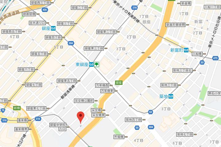 05-e-hotel-ginza-map
