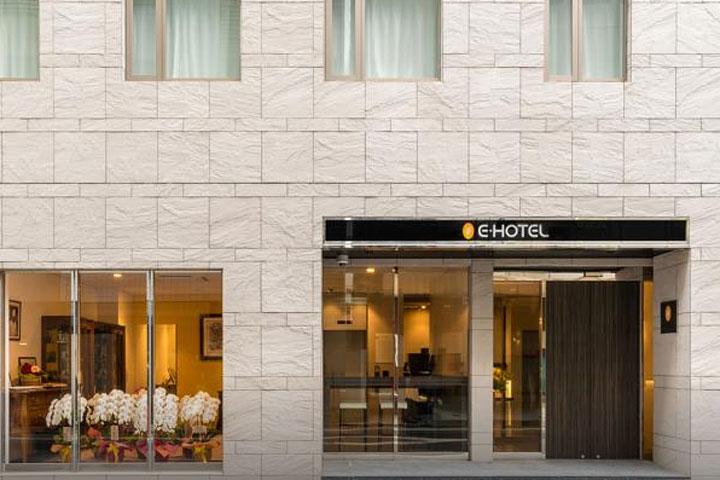05-e-hotel-ginza