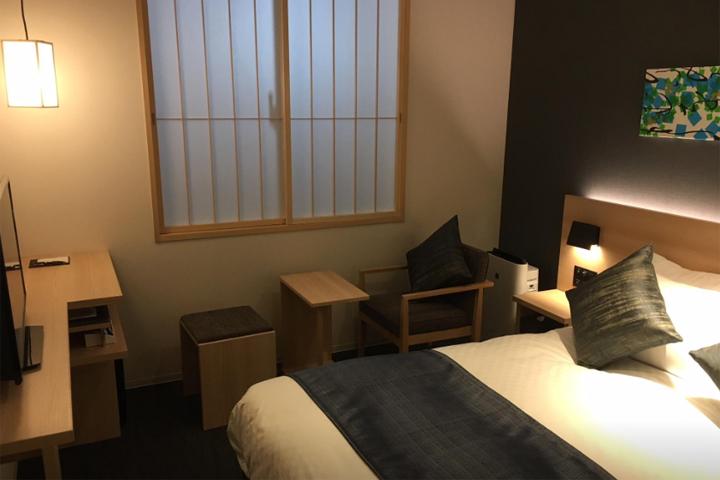 05-hotel-vista-premio-kyoto-nagomitei
