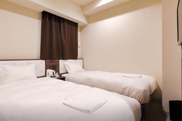 05-welina-hotel-dotonbori