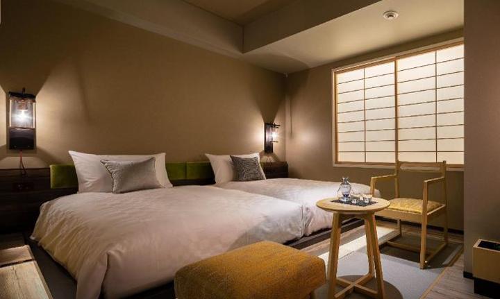 07-hotel-resol-kyoto-kawaramachi-sanjo_2
