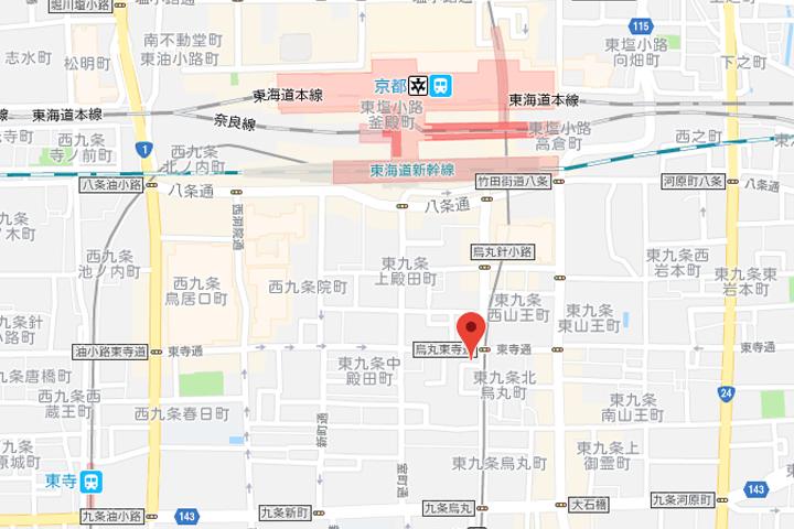 09-the-garnet-hotel-kyoto-station_2-map