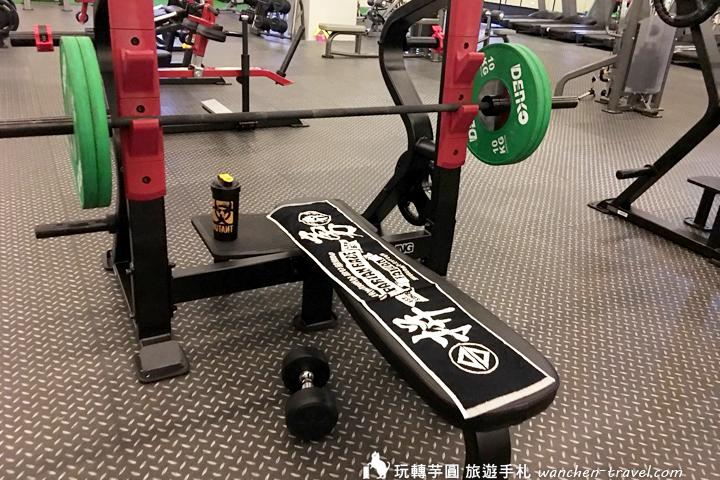 Gym_180821_0003