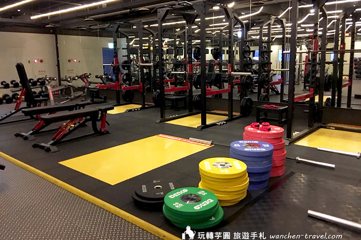 Gym_180821_0004