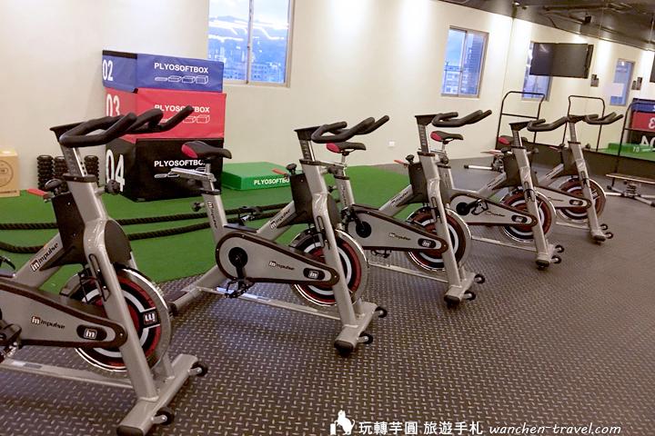 Gym_180821_0019
