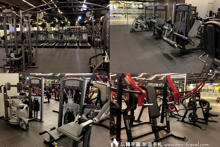 Gym_180821_0020