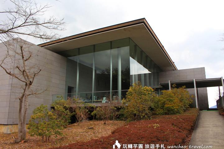 kawaguchiko-museum-of-art