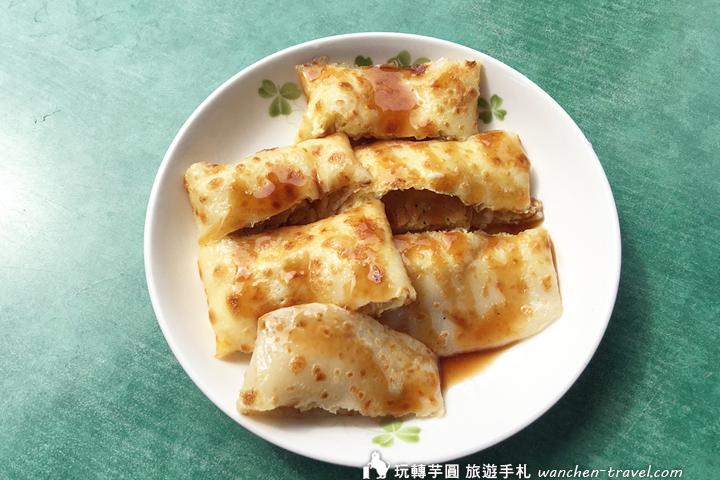 meimei-breakfast-06