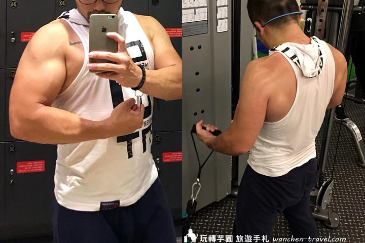 yuyuan-fitness-02