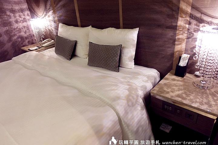 beauty-hotels-taipei-hotel