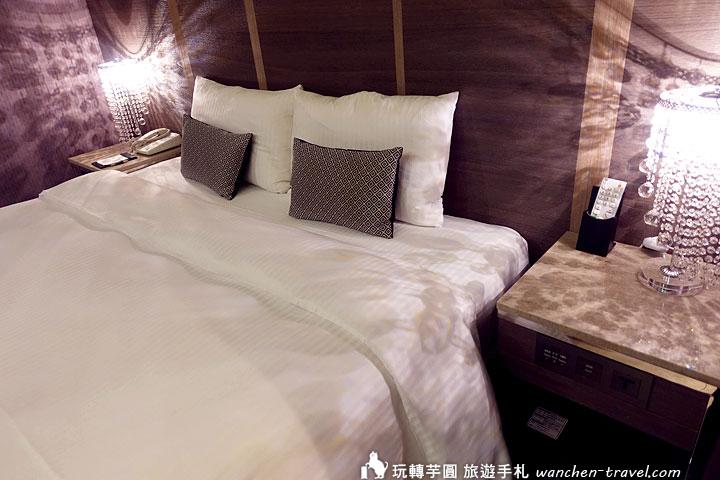 beauty-hotels-taipei-hotel