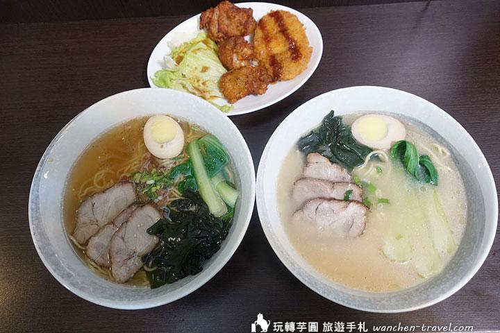 fujiya-ramen