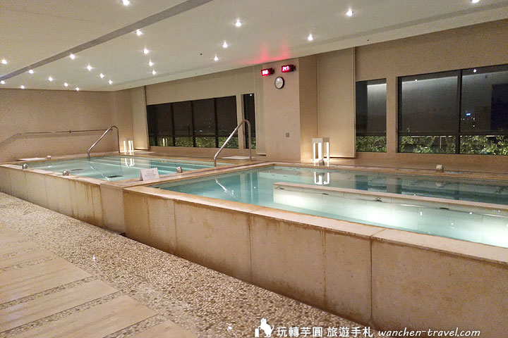 hotelroyal-hublic-hot-spring