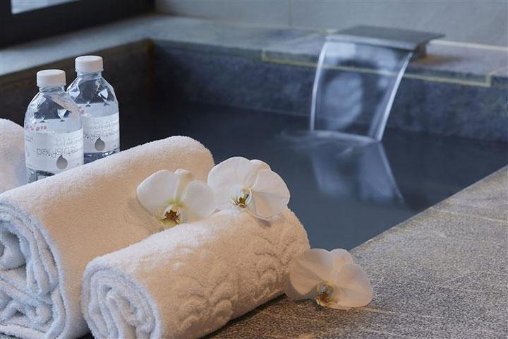 hotelroyalbeitou-spa-01